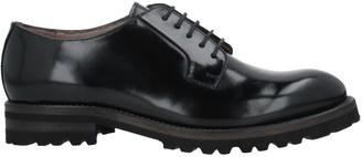 CALPIERRE Lace-up shoes