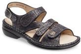 Finn Comfort Women's 'Gomera' Sandal