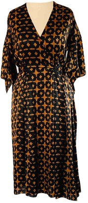 Fendi Other Silk Dresses