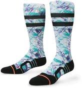 Stance Typhoon Snow Socks