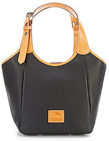 Dooney & Bourke Patterson Collection Penelope Tote