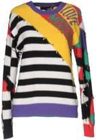 Love Moschino Sweaters - Item 39780275