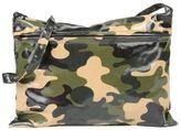 SARAH JANE Cross-body bag