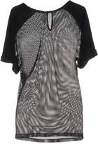 New York Industrie Sweaters - Item 39719324