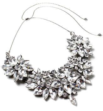 Amrita Singh Crystal Necklace