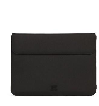 """Herschel Spokane 13"""" Macbook Sleeve Black"""