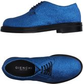 Gienchi Lace-up shoes