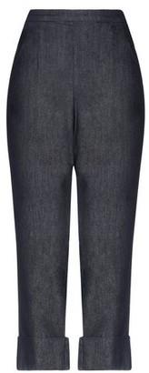 I'M Isola Marras Denim trousers