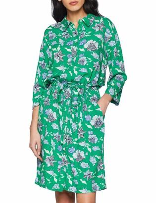 Garcia Women's B90286 Dress