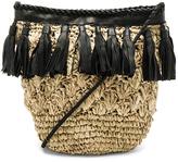 Cleobella Twain Small Satchel Bag
