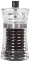 T&G Mini Ice Breaker Pepper Mill - Acrylic H100 mm
