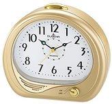 Dugena Unisex Quartz Watch Analogue Display and Strap 4460622