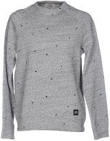 Cheap Monday Sweatshirts - Item 37984842