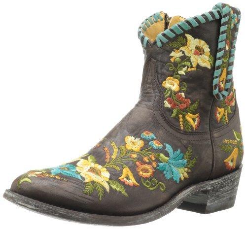 Old Gringo Women's Jasmine Lace Boot