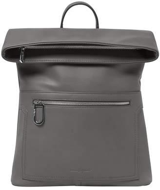 Urban Originals Urban Originals' Sincerity Vegan Leather Handbag