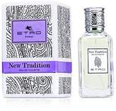 Etro New Tradition Eau De Toilette Spray - 50ml/1.7oz