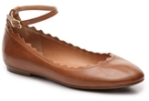 Crown Vintage Wren Flat