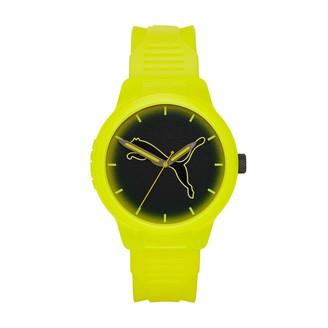 Puma Reset v2 Neon Watch