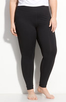 Zella Plus Size Women's Live In Leggings