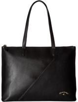 Vivienne Westwood Shopper Bag Salcombe