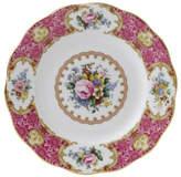 Royal Albert Lady Carlyle Plate 16cm