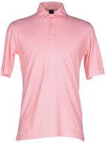 Fedeli Polo shirts - Item 37925034