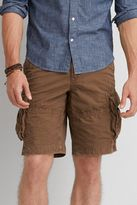American Eagle Outfitters AE Classic Length Ripstop Cargo Short