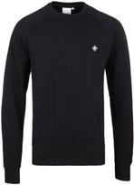 Money Black Diamond Crew Neck Sweatshirt