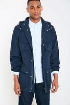 Ithon Jacket