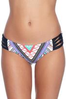 Body Glove Ego Ruby Bikini Bottom