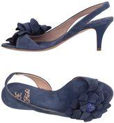Fabi Sandals - Item 11199526