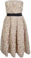 Darling Monroe Dress