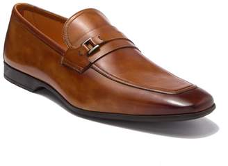 Magnanni Miengo Leather Loafer