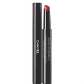 Chanel Rouge Coco Stylo, Complete Care Lipshine