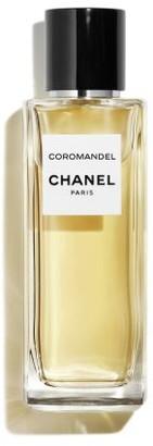 Chanel COROMANDEL LES EXCLUSIFS DE Eau de Parfum