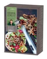 Jamie Oliver 5 Pce Utensil Set