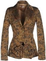 Angela Mele Milano Blazers - Item 49255297