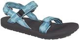 Naot Footwear Women's Sandals Dream - Dream Haven Sandal - Women