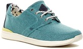 Reef Rover Low Lace-Up Sneaker (Women)