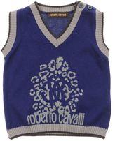 Roberto Cavalli Jumper