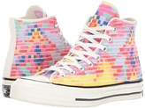 Converse Chuck Taylor All Star 70 - Hi Lace up casual Shoes