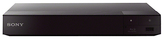 Sony BDP-S6700 Smart 3D 4K Upscaling Blu-Ray/DVD Player With Super Wi-Fi