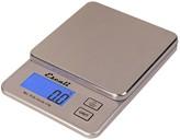 Escali Vera Stainless Steel Digital Scale