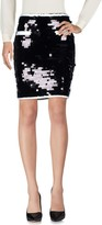 Moschino Knee length skirts - Item 35339289