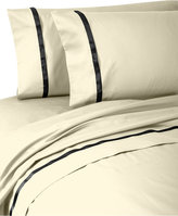 Waterford Kiley Queen Sheet Set