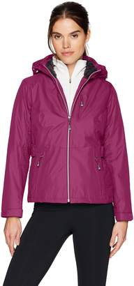 ZeroXposur Women's Aliyah Insulated Jacket