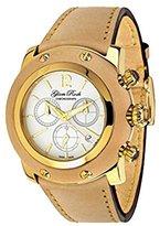 Glam Rock Ladies Miami Analog Dress Quartz Watch (Imported) GR10175