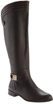 Anne Klein Women's Kaydon Boot