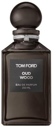 Tom Ford Oud Wood Eau de Parfum 250 ml