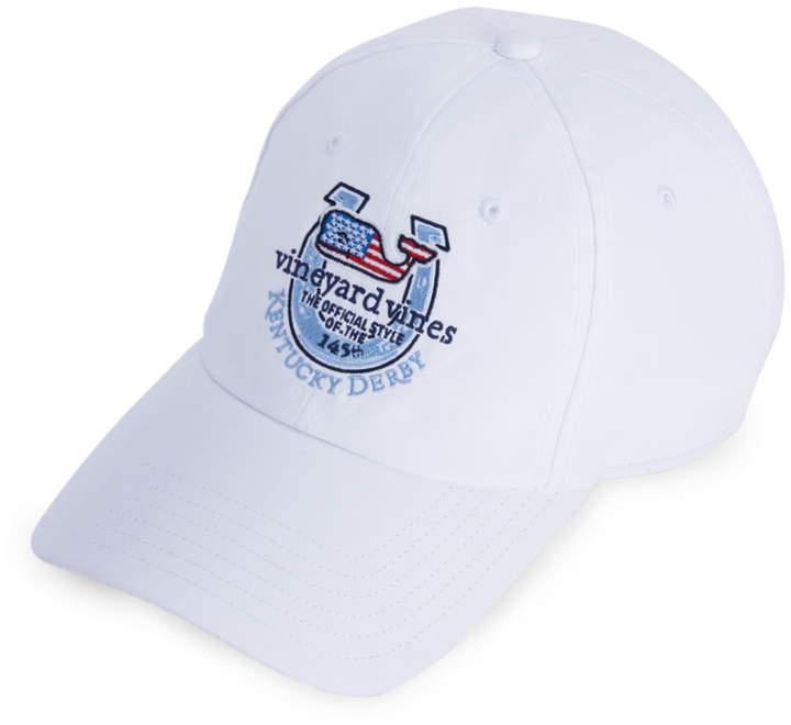 723cc329a61b8 Vineyard Vines Men s Hats - ShopStyle